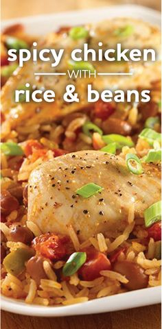 The smoky flavor of Hebrew National Beef Franks combined with chicken and seasoned tomatoes for a quick New Orleans-style rice dish Cajun Recipes, Easy Chicken Recipes, Baby Food Recipes, Cajun Food, Turkey Recipes, Yummy Recipes, Dinner Recipes, National Beef, Grilling Recipes