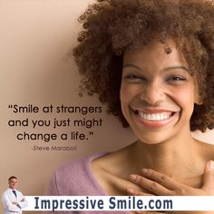 #Dental #Products #Online #Teeth #Whitening #Product Dental #Organic Product #online
