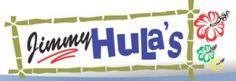 Jimmy Hula's comes to Hunters Creek!