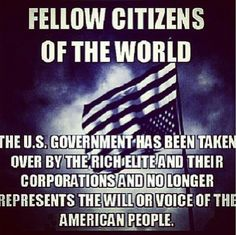 Enemy of the American people... tRump Republikkkan Fascists!!
