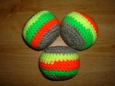 Hey, diesen tollen Etsy-Artikel fand ich bei https://www.etsy.com/de/listing/286877673/3-balle-jonglierballe-stressballe