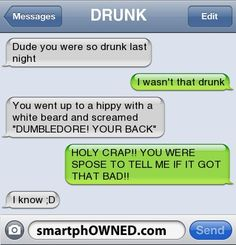 21 Ideas Funny Jokes To Tell Your Friends Awesome For 2019 - Funny Texts - Funny Text Messages Stupid Texts, Funny Drunk Texts, Funny Texts From Parents, Funny Texts Jokes, Text Jokes, Funny Jokes To Tell, Funny Quotes For Teens, Funny Relatable Memes, I Wasnt That Drunk Texts