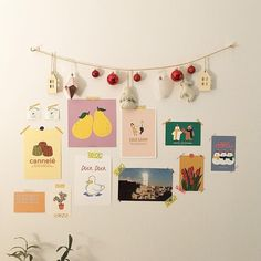 Room Decor Aesthetic Vintage Ideas For 2019
