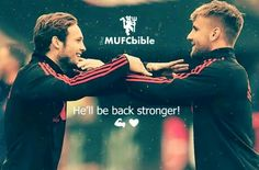 Ggmu Football Love, Manchester United, The Unit, Strong, Movies, Movie Posters, Films, Man United, Film Poster