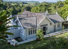3 Bedroom Home for Sale, Roaring River, Westmoreland, Jamaica - 7th Heaven Properties
