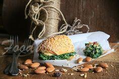 Spinaci: proprietà nutrizionali e benefici per la salute