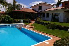 http://www.realinmobiliarias.com/index.php/es/propiedades/item/8-estupendo-chalet-situado-en-zona-tranquila-y-preferida-de-la-matanza-un-lugar-con-un-ambiente-unico?start=120
