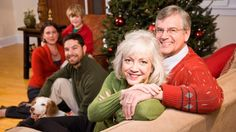 How to Survive the Holidays with Your In-Laws | Parenting Squad
