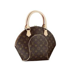 louis vuitton bags #louisvuitton
