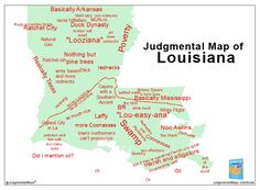 119 Best Judgmental Maps images in 2019 | Blue prints, Cards, Map