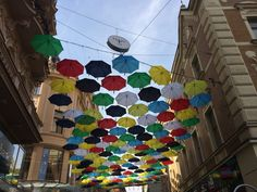 Brno is a nice, quiet old town with a young vibe. If only because of the proximity to Prague, Vienna and Bratislava you should consider exploring Brno. Weekend Breaks, Bratislava, Eastern Europe, Old Town, Wind Chimes, Exploring, Outdoor Decor, Old City, Explore