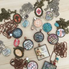 Browse unique items from SoulEtchedDesigns on Etsy, a global marketplace of handmade, vintage and creative goods.