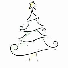 colorful christmas tree Easy Christmas Tree Coloring Pages Lovely Easy to Draw Christmas Edwardparra Christmas Tree Drawing Easy, Christmas Tree Template, Printable Christmas Coloring Pages, Christmas Tree Pictures, Christmas Trees For Kids, Christmas Printables, Christmas Colors, Christmas Art, Simple Christmas