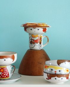 Wo kann ich diese oder ähnliche finden? Immer noch auf der Suche nach einer Tasse...