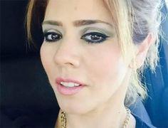 Rosa Isela Guzmán, presunta hija de Joaquín El Chapo Guzmán Loera, ''comparecerá ante la Procuraduría General de la República (PGR) en unos 15 días y para ello viajará a México, siempre y cuando las autoridades no le vayan a hacer una jugarreta y le quieran iniciar un juicio'', afirmó el abogado Juan Pablo Badillo Soto. […]