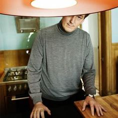 Pierre Marcolini - Toutes les recettes de cuisine du chef - page 1   Le Figaro…