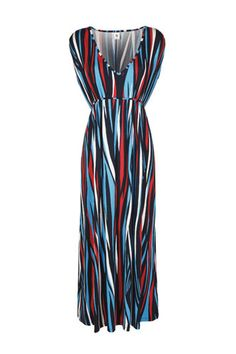 Tokoi dress by Nanso - my favorite summer dress!