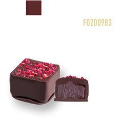 Chocolates Alcohol Chocolate, Chocolate Work, Chocolate Covered Almonds, Chocolate Sweets, Chocolate Filling, How To Make Chocolate, Chocolate Truffles, Delicious Chocolate, Chocolate Chip Cookies