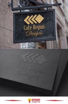 Logo Design. The Best Tablet For Graphic Design blog post by Kenal Louis. #graphicdesign #design Web Design Logo, Graphic Design Services, Freelance Graphic Design, Brand Identity Design, Custom Logo Design, Branding Design, Design Agency, Portfolio Creative, Portfolio Logo