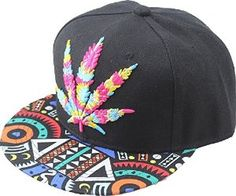 dope hat for $8 http://www.amazon.com/gp/product/B00JVL3JE8/ref=as_li_qf_sp_asin_il_tl?ie=UTF8&camp=1789&creative=9325&creativeASIN=B00JVL3JE8&linkCode=as2&tag=nichequester-20&linkId=TDCPH5EBYAXNYFUV