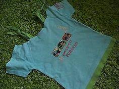 Mädchen Kleidung je 3€. Jacke,Rock,Hose,Kleid,Shirt,Mütze,Tuch in Stuttgart - Bad-Cannstatt | eBay Kleinanzeigen