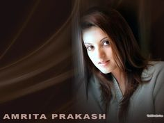 Thehdwalls.com is providing you High Definition Amrita Prakash Wallpapers for your computers, laptops and mobiles