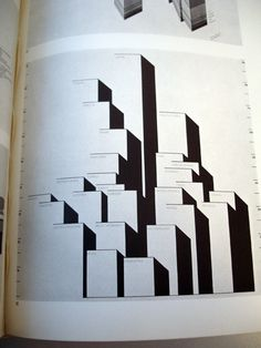 Graphis Diagrams, 1974