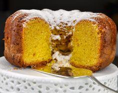 bolo-espanhol-limao-madalena-monta-encanta01