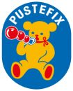 Pustefix Tweety, Fictional Characters, Art, Art Background, Kunst, Gcse Art, Art Education Resources, Artworks