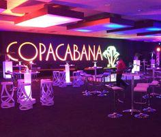 #LEDtable #cocktailtable #ledlights #led #ledlighting #leddecor #eventdecor #ledfurniture ##Crystaltable Led Furniture, Wow Factor, Cocktail Tables, One Color, Event Decor, Neon Signs, Crystals, Room, Bedroom