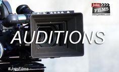 Skill Training, Training Center, Script Writing, Video Editing, Cinematography, Filmmaking, Films, Join, Cinema