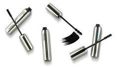 Acquista online il nuovo mascara KIKO Unmeasurable Length Mascara: un mascara effetto volume allungante per ciglia lunghe e definite.