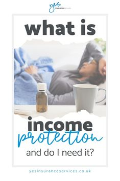 Income Protection Insurance provides you with the security of knowing you'll be taken care of during tough times.It's highly recommended as an additional safety blanket, should any injury or sickness crop up later in life. Life Insurance Uk, Long Term Insurance, Income Protection Insurance, Critical Illness Insurance, Government Benefits, Insurance Marketing, Do You Know What, Tough Times, Free Quotes