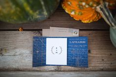 "Check out this @Behance project: ""Farm Wedding: Custom Invitation Set"" https://www.behance.net/gallery/44298629/Farm-Wedding-Custom-Invitation-Set"