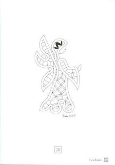Engel m lys Bobbin Lace Patterns, Lace Heart, Lace Jewelry, Lace Making, Cutwork, Quilling, Lace Detail, Stitch Patterns, Tatting