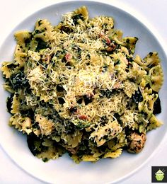 Entertaining & Recipes on Pinterest | Alice Waters, Kale and Green ...