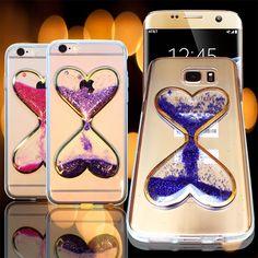 Saya menjual Case Glitter Love For iPhone & Samsung dengan potongan 33%! Hanya $50000.00. Dapatkan segera di Shopee! https://shopee.co.id/svlcommunication/63099433 #ShopeeID