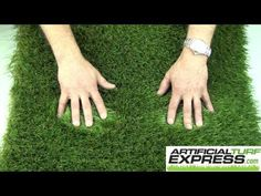 Top 8 mistakes diy artificial turf installers make artificial turf top 8 mistakes diy artificial turf installers make solutioingenieria Image collections