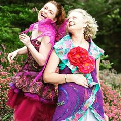 Lily Pulitzer, Challenges, Dresses, Design, Fashion, Wool Felt, Vestidos, Moda, Fashion Styles
