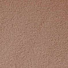 DENALI, TOASTED ROSE Texture Active Family™ Carpet - STAINMASTER®