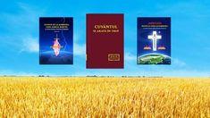 """Dezvăluirea misterului """"judecății"""" #creştinism #marturie #Împărăţia #Iisus_Hristos  #Dumnezeu #bible_versuri #rugăciune The Great White, Jesus Cristo, Les Oeuvres, Did You Know, Mystery, Love Of God, Promises Of God, Truths, Home"""