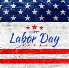 Happy Labor Day to all those American workers. Hope your day is filled with lots of joy and fun Happy Labor Day, Happy Day, Indian River County, Joy, American, Happy Labour Day, Glee, Being Happy, Happiness
