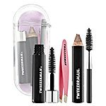 Super cute Tweezerman set for $15 at Sephora! LOVELY! Must have it!