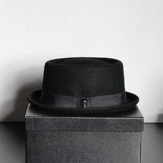 29 melhores imagens de Custom Hats By Chapéu   Estilo Brasil ... 73b970c9b07