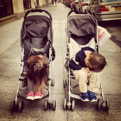 Alicia of Naps Happen gave us a mention this week on her blog which we LOVE and appreciate. The fab Ilana over at Mommyshorts is responsible for snapping the killer pic. P.S. NapsHappen and Mommyshorts are SO funny. Check 'em out!