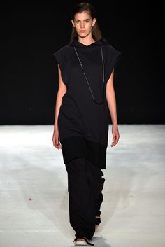 Rag & Bone Spring 2015 Ready-to-Wear - Collection - Gallery - Style.com