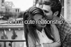 justgirlythings:    Go follow this awesome new bucketlist blog here!!