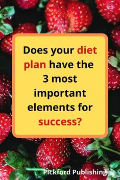 Weight loss plans are readily available for beginners - or anybody looking for r. Weight loss plans are readily available for beginners - or anybody looking for realistic weight loss plans that real Weight Loss Meal Plan, Weight Loss Program, Weight Loss Results, 20 Pounds, Meal Planning, Diet, How To Plan, Blog, Women