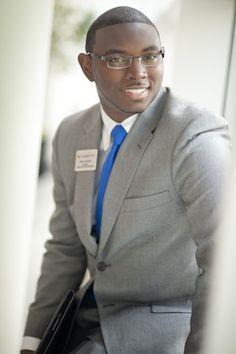 Meet Marcus Kernizan, the New SGA President — Georgia State University Georgia State University, Greek Life, Presidents, Students, Meet