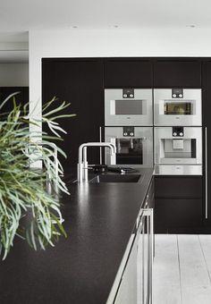 stylish-modern-kitchen-87